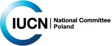 IUCN.ORG.PL
